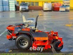 Ariens Apex 122cm 48 Zero-Turn Lawnmower (991311) with Mulch Kit (SHOP SOILED)