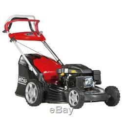 Efco Lawnmower Allroad Plus 18inch Self Propelled Lr48tk