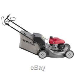 Honda HRG 536 SK 21 Self-Propelled Izy Petrol Lawnmower