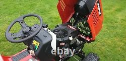 Jonsered 26HP Ride On Mower. Tractor. Lawnmower. Brand new. Free P&P