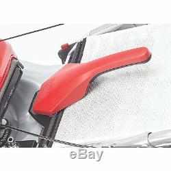 Mountfield SP555 V 53cm Self Propelled Lawnmower